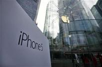 Apple Ios 7 Presumed To Be 'Black, White And Flat All Over'